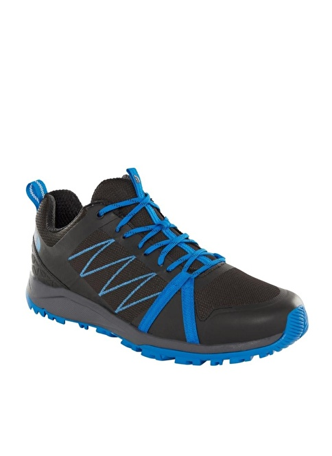 The North Face Litewave Fastpack II Siyah